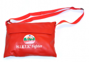H.I.R.T.S.® Fighter