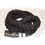 SUPLES WALL ROPE