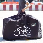 VINCITA EASY TRANSPORT BIKE BAG