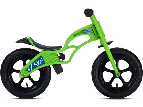 Drag Kick Kid's Balancing Bike