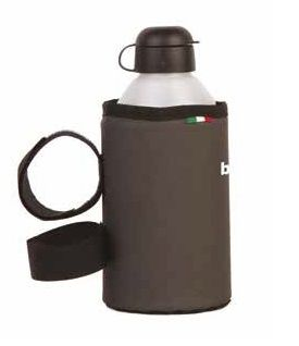 BELLELLI BOTTLE SLEEVE neoprene