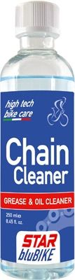 StarBluBike chain cleaner 250ml