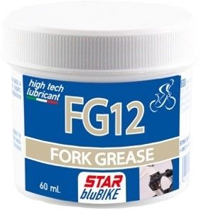 StarBluBike Fork grease FG12 60ml
