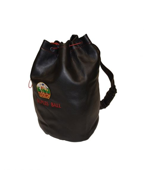 Suples ball carry bag Vinyl