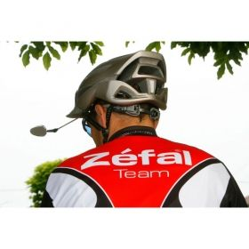 ZEFAL Z EYE MIRROR for Helmets