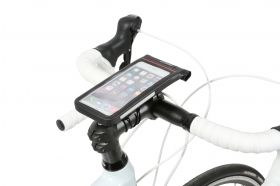 ZEFAL Z CONSOLE DRY L Smart Phone holder
