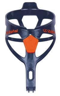 ZEFAL PULSE A2 bottle cage