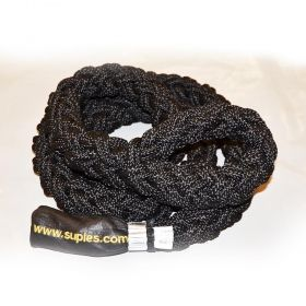 SUPLES WALL ROPE 2x Pcs.