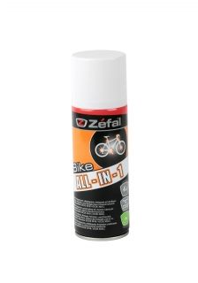 ZEFAL ALL-IN-ONE spray
