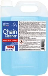 StarBluBike chain cleaner 5000ml