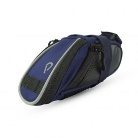 VINCITA LARGE LIGHTWEIGHT SADDLE BAG