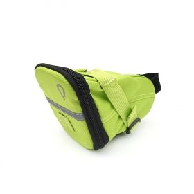 VINCITA STASH PACK ALIEN SMALL (STRAP FIXING)