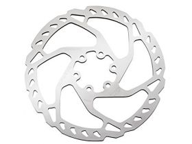 Shimano Disc Rotor SMRT-66 160mm